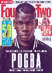 FOURFOURTWO_MAY-17