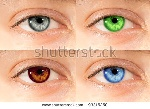 stock-photo-set-of-different-colored-eyes-93315250