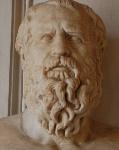 Heraclitus_b_4_compressed