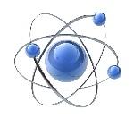 Que-es-un-atomo-1
