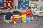 Preschool-web-picture-registration-page