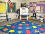 appealing-preschool-classroom-design-17-best-ideas-about-preschool-room-layout-on-pinterest-preschool