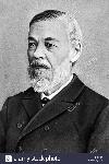 russian-physiologist-ivan-sechenov-1829-1905-EK2Y3E