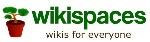 logowikispaces-com