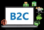 Essentials-of-B2C-Commerce-bbb1