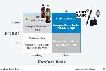 matrix for brand management