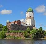 280px-Vyborg_06-2012_Castle_01