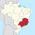 280px-Southeast_Region_in_Brazil.svg