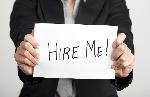 bad-hiring-hire-me