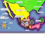 mesoamerica2