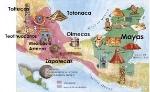 mesoamerica4