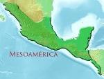 meoamerica