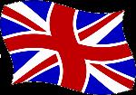 british-flag-01