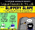lf5-slippery-slope