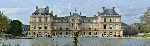 Palais_du_Luxembourg