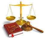 online-publishers-score-legal-victory-regarding-linking-marketing-75700