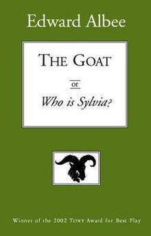220px-Goat_albee_book_cover_methuen