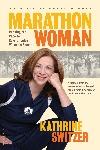 Marathon-Woman-Softcover-Edition