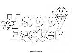 happy-easter-540x4001
