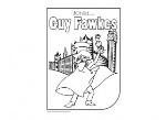 drawn-fireworks-guy-fawkes-night-15