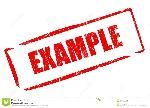 sello-del-ejemplo-28420393