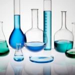 chemistry-companion-free