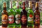 bottles-beer