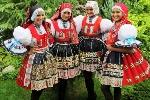 4e491a111c858-cm-kabicka-domanska-drljevicova-novackova