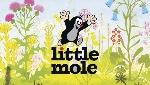 little-mole
