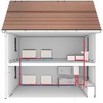 combi_boiler_diagram