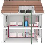 regular_boiler_diagram