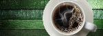 Imagen-cafe