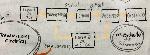 4FAA69EB-65B0-4A1D-9634-0B5EC8E91BB8 (1)