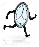 10652454-a-clock-character-running-concept-for-running-out-of-time-or-work-life-balance-