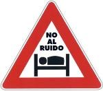 Noalruido1