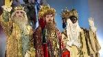 Reyes-Melchor-Gaspar-Baltasar-Gtres_877422283_1376160_1020x574