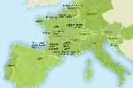 map_europe
