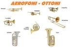 ottoni