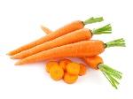 Proprietà-delle-carote-per-contrastare-lacne