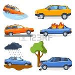 75151918-cobrança-de-acidentes-de-trânsito-seguro-de-tráfego-seguro-automóvel-emergência-desastre-e-emergênci