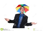 business-man-under-umbrella-7934294