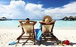beach-vacation_645x400