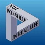 not_possible