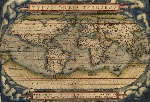 fig.-147-Carta-del-mondo-di-Ortelius