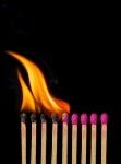 matches-burning_1112-93