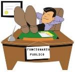 funcionario_publico