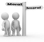 moralidade11