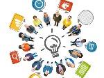 innovacion-social