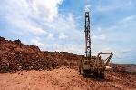 agujeros-de-perforación-en-mina-de-carbón-42254506