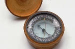 fishermans compass